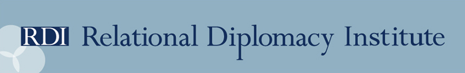 Relational Diplomacy Institute